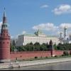 Пам'ятки софійської набережній в москві