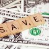 Хочете заощаджувати більше грошей? Ці 5 дієвих порад допоможуть вам