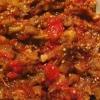 Як краще приготувати баклажани з капустою тушковані