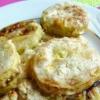 Як приготувати кабачок зі сметаною: кілька рецептів