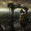 """Як зробити безсмертя в """"сталкер: тіні чорнобиля"""" без кодів?"""