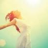 Як зробити щастя звичкою: 13 способів