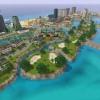 """Як створювати своє місто в """"симс 3"""" без проблем?"""