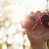 Як стати на 25% щасливіше, витративши всього 5 хвилин в день?