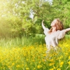 Як стати щасливішими: 10 пунктів, підтверджених наукою