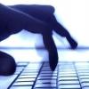 Комп'ютерна безпека (спеціальність): ким працювати?