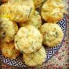 Маффіни з кабачка: рецепт приготування, варіанти начинок