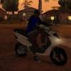"""Моди і коди на """"сан андреас"""" на мотоцикли"""