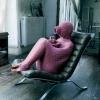 Чому інтроверти - неймовірно привабливі люди: 10 причин