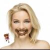 Чому шоколад корисний для зубів?