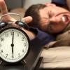 Чому успішні люди завжди прокидаються рано