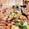 Прикольний тост на весілля друзям