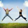 Звички, які зроблять вас щасливим