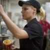 Робота без освіти і без досвіду. Чи можливо знайти високооплачувану посаду?