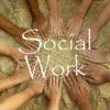 """Спеціальність """"соціальна робота"""": ким працювати? Вибір професії"""
