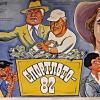 """""""Спортлото-82"""": актори і ролі. Ще одна іскроментная комедія Гайдая"""