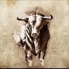 """Тату """"бик"""": історія символу і сучасне значення"""
