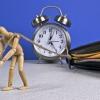 """Управління стресом: 7 ознак того, що ви """"відкусили більше, ніж зможете проковтнути"""""""