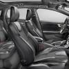 Volvo v40: огляд